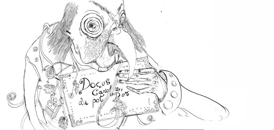 docusfinal1