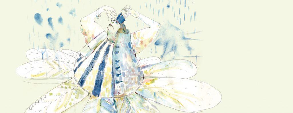 pluienet