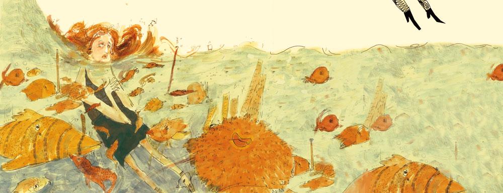 poissonsnet
