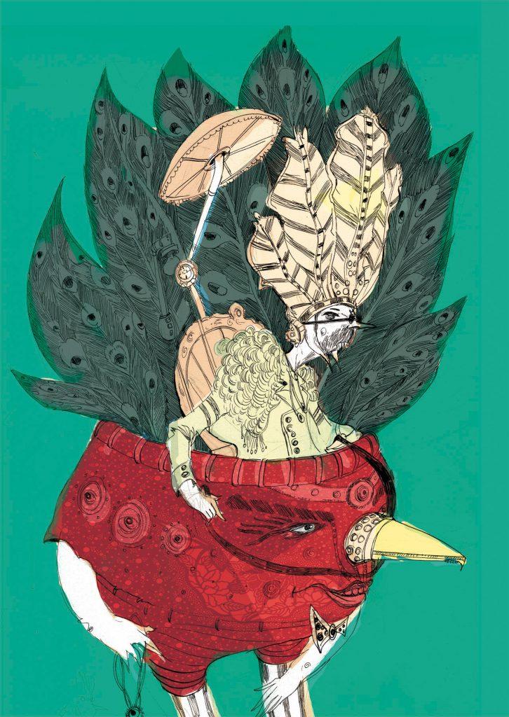 oiseau_vase