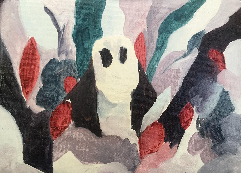 peinture_color_01
