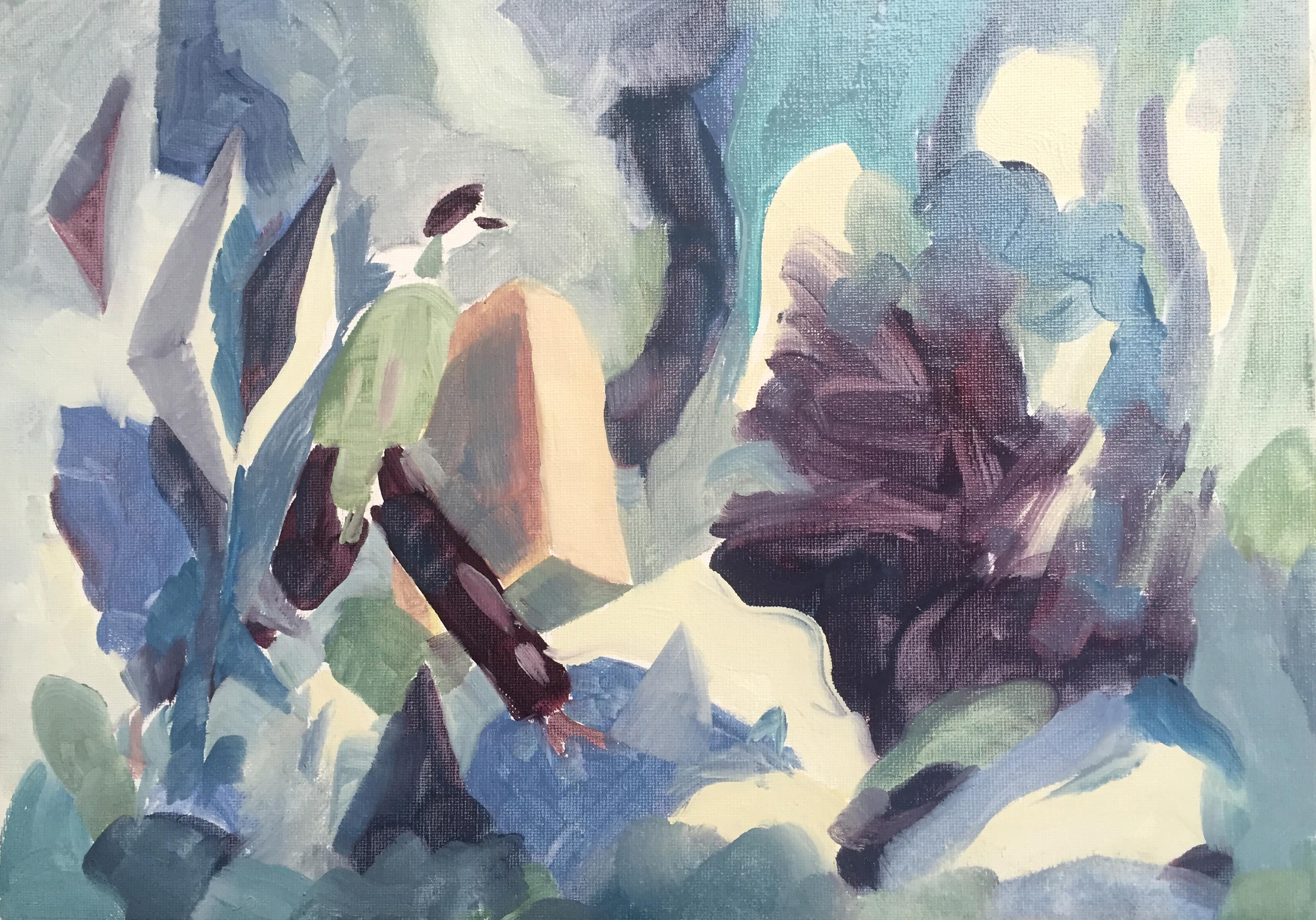 peinture_color_05