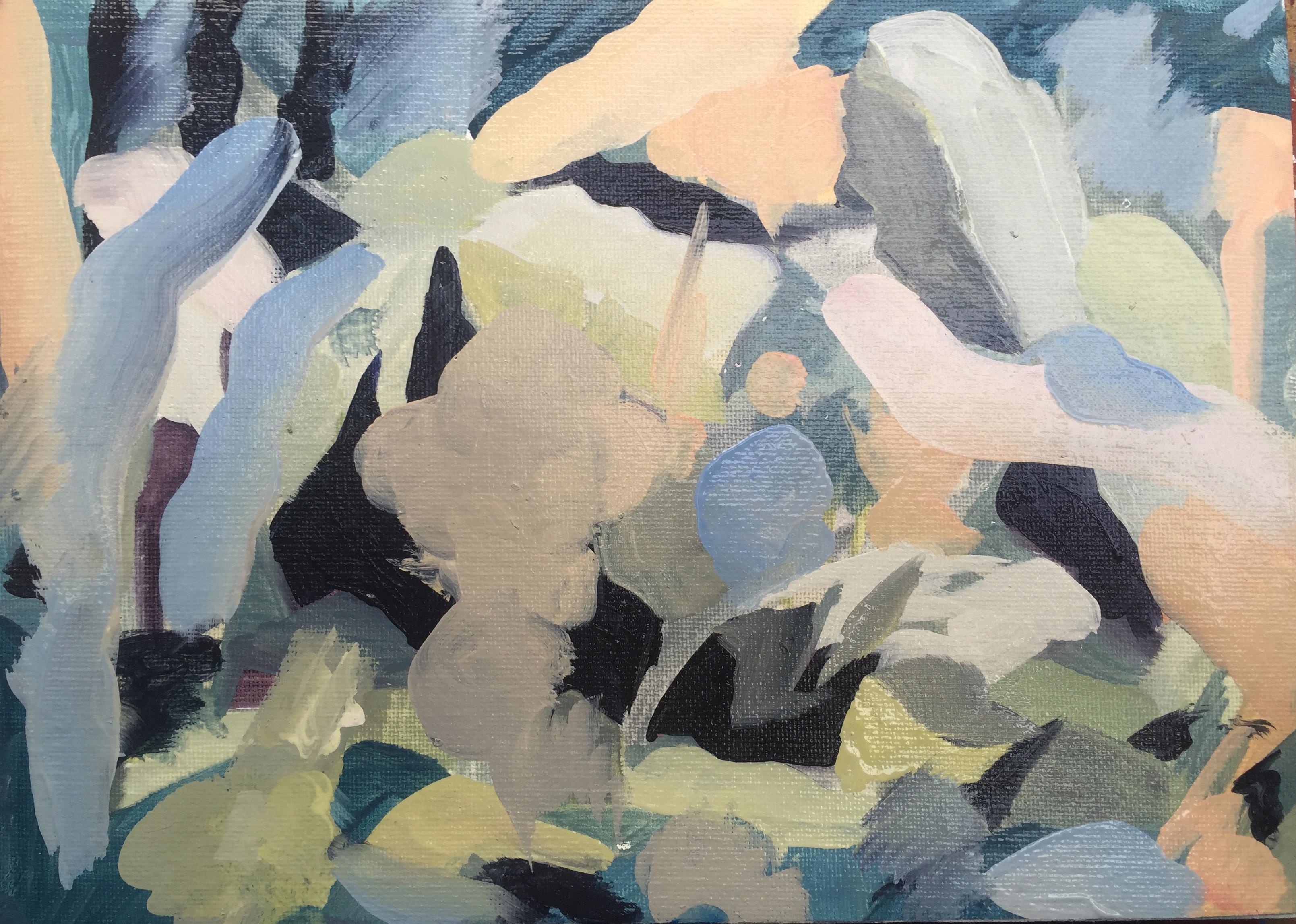 peinture_color_06