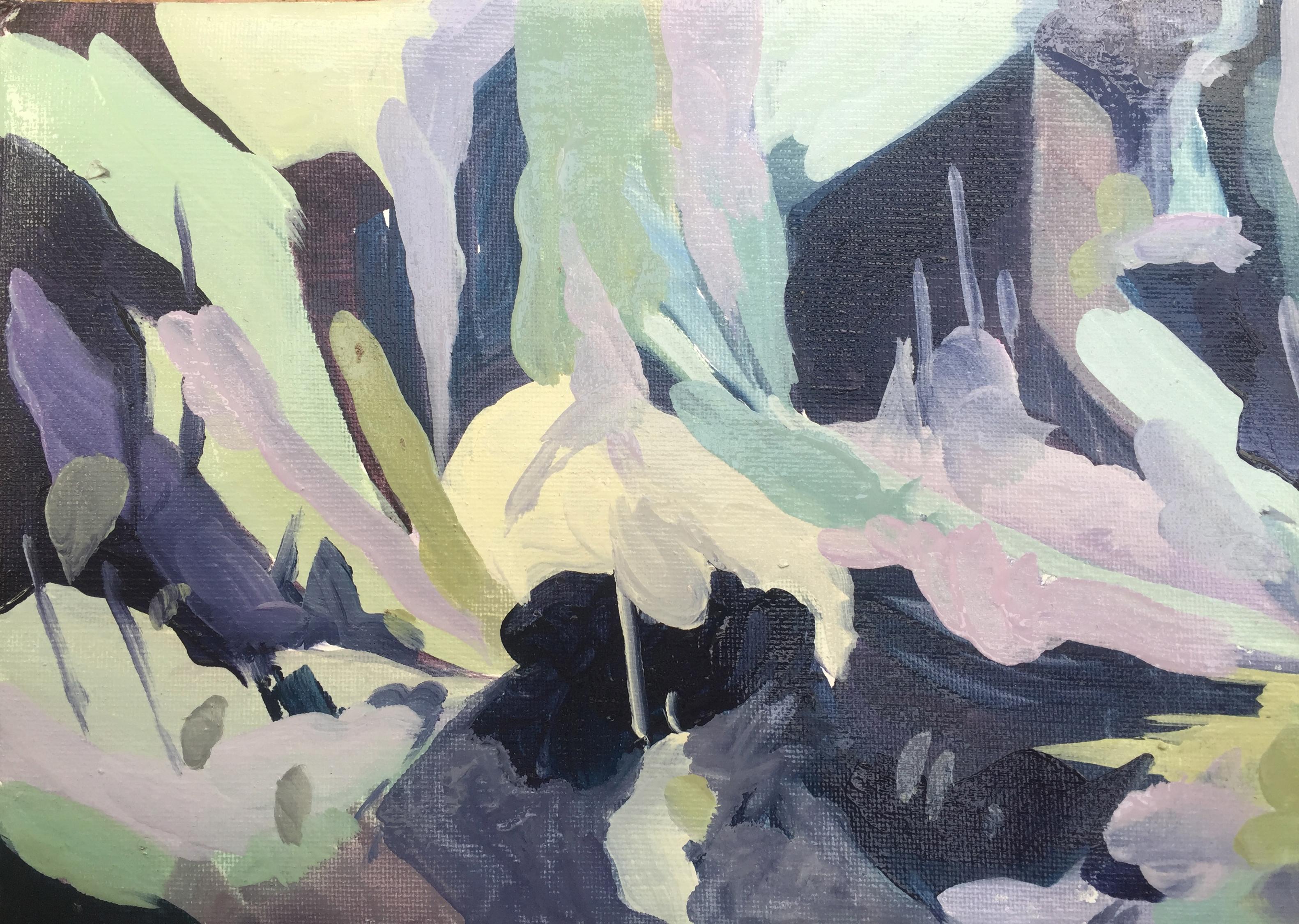 peinture_color_07