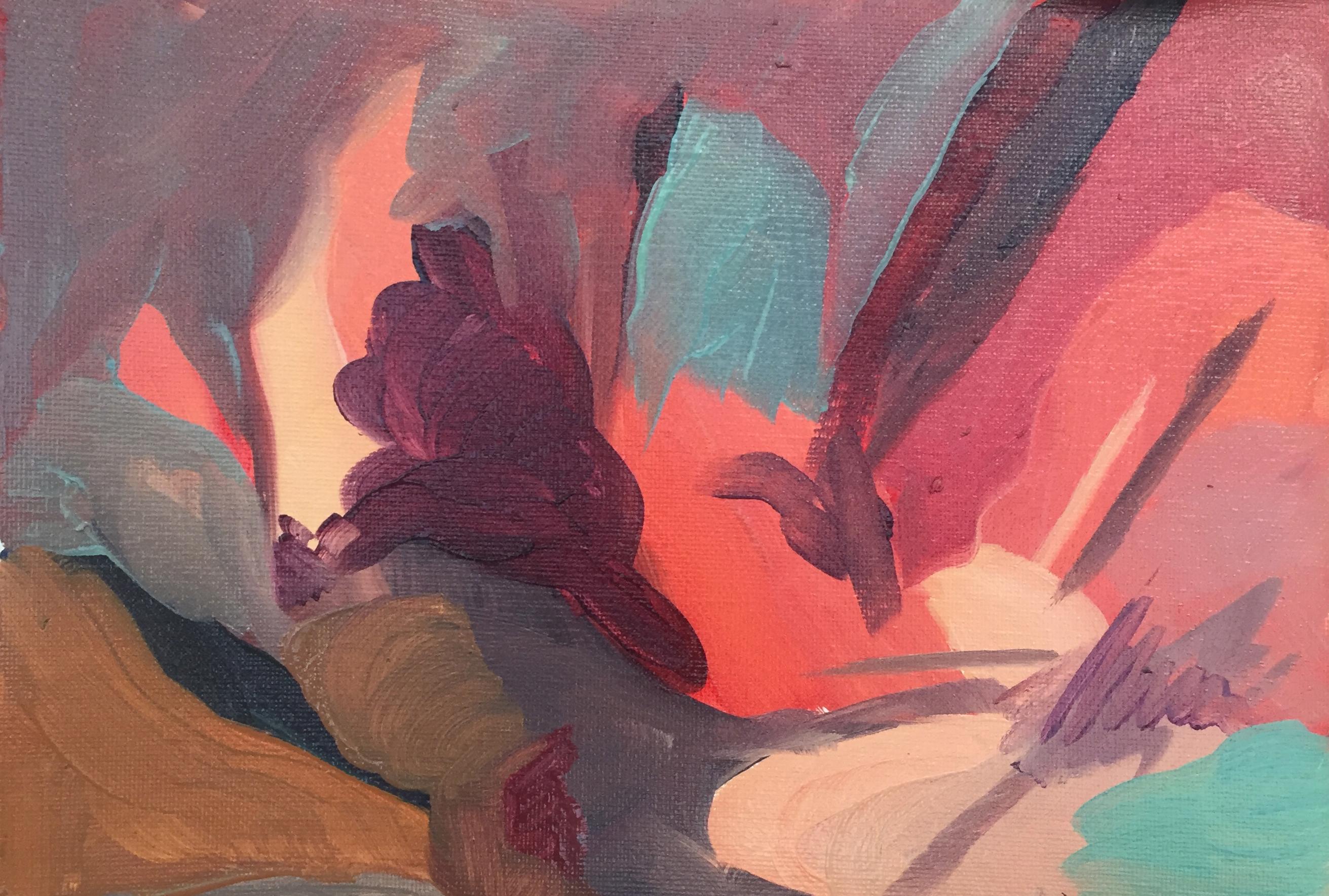 peinture_color_08