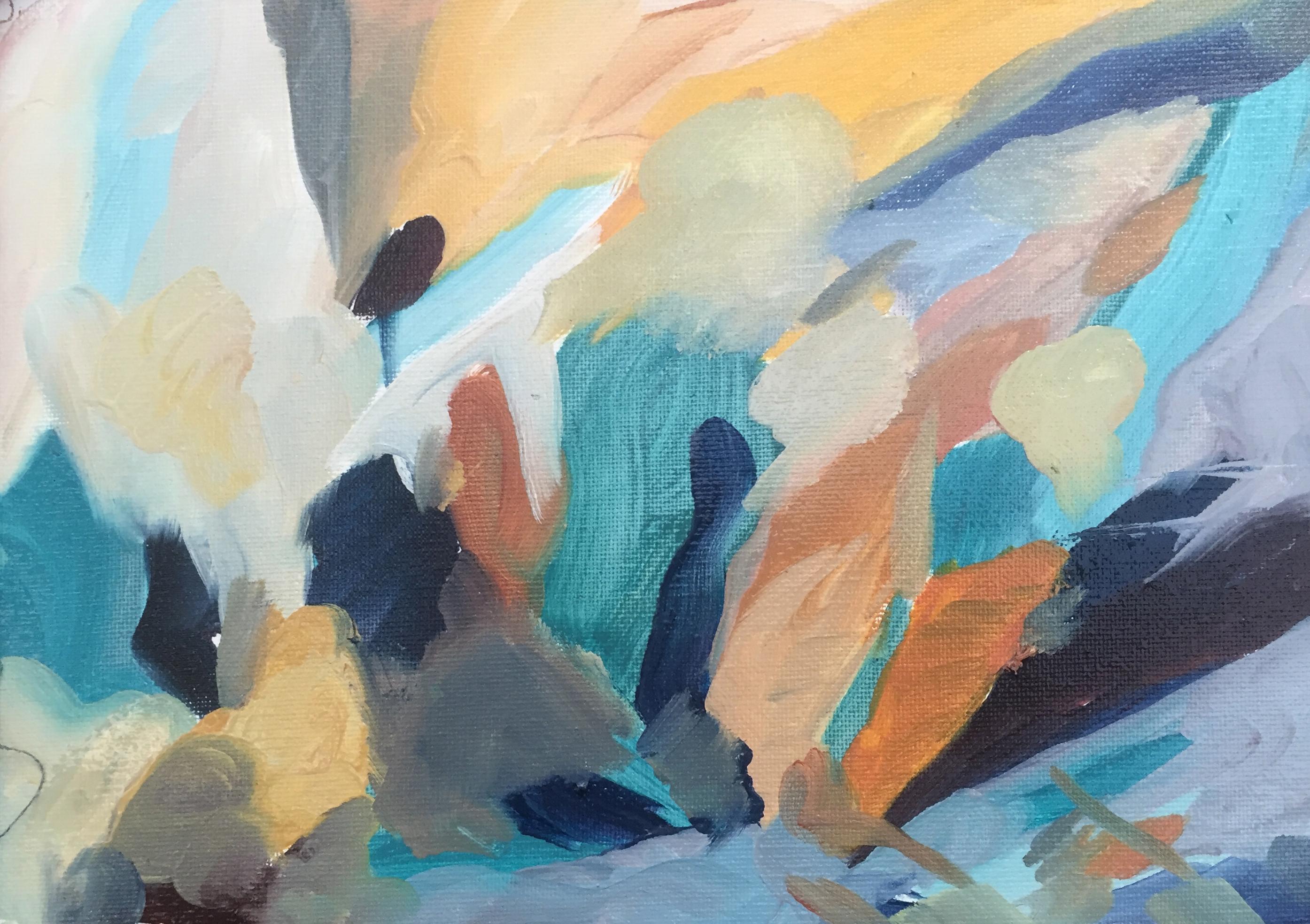 peinture_color_09